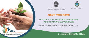 Save_thedate_GEA